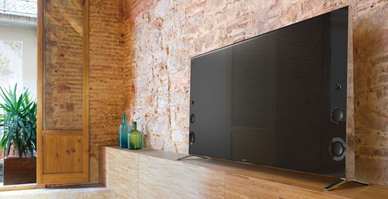 Sony-home-cinema-overzicht