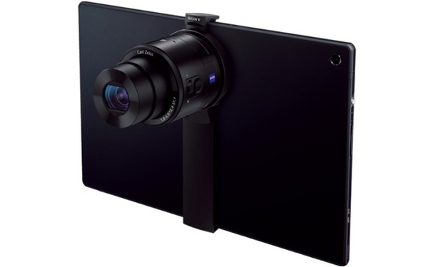 Sony-lens-tablet-2