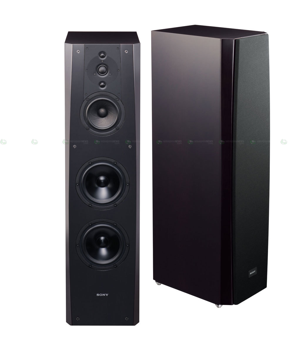 Sony Home Stereo Systems - Bing images