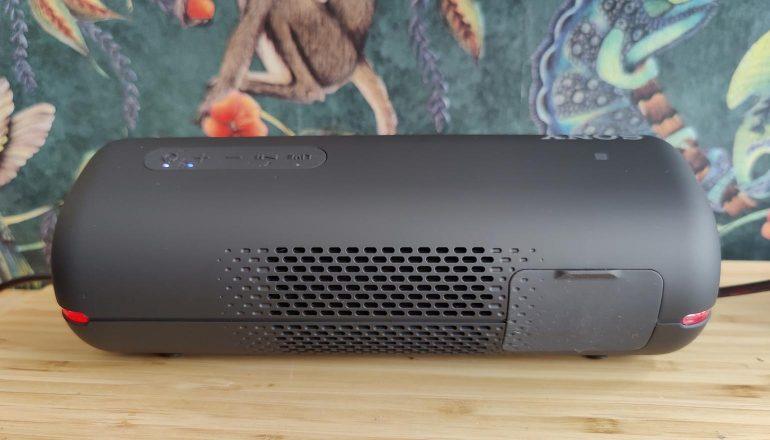 Sony XB32
