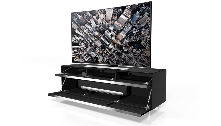 Spectral-tv-meubel-2