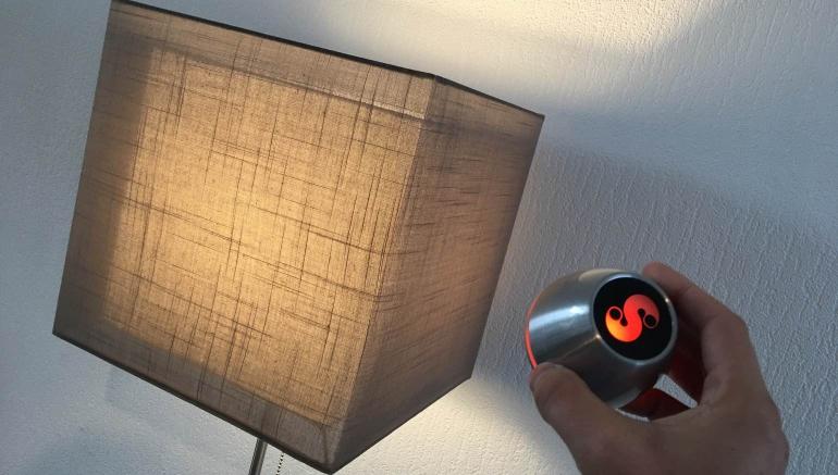 spin-remote-review-gebruik-hue