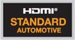 Standard_Automotive_Rectangle_FINAL_10-4-09
