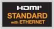 Standard_Ethernet_Rectangle_FINAL_10-4-09