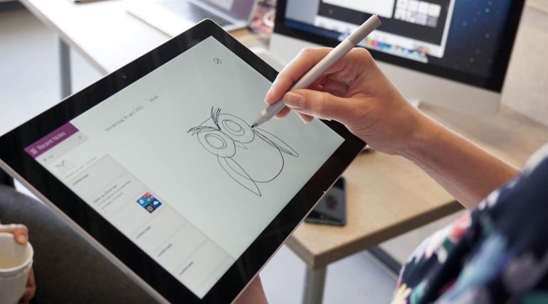 Surface-3-review-gebruik-stylus