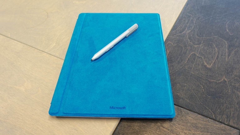 Surface-3-review-stylus-cover