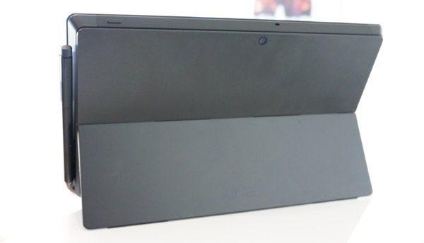 Surface-Pro-2-camera