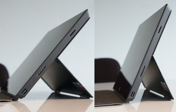 Surface-Pro-2-review-kickstand
