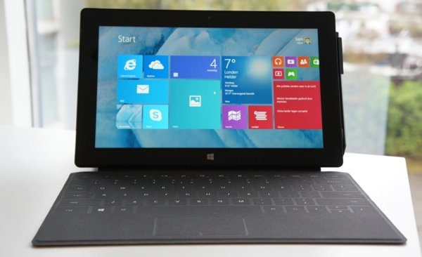 Surface-Pro-2-review