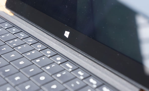Surface-Pro-review-keyboard