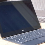 Surface-Pro-review-totaal-2