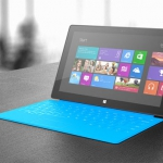 Surface-tablet-pers