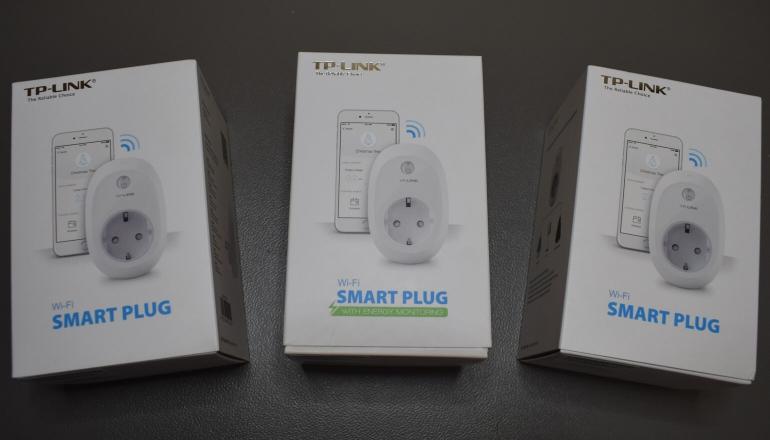 tp-link-smart-plug-1