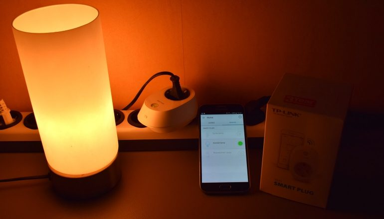 tp-link-smart-plug-4