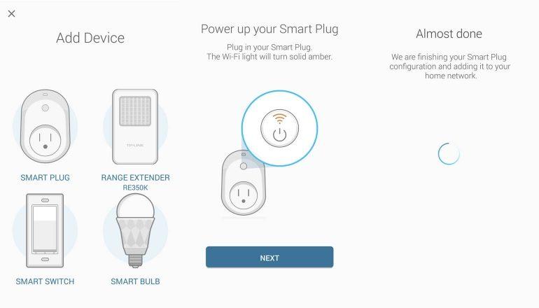 tp-link-smart-plug-app-2