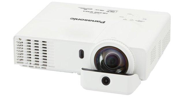 TW331R-Panasonic