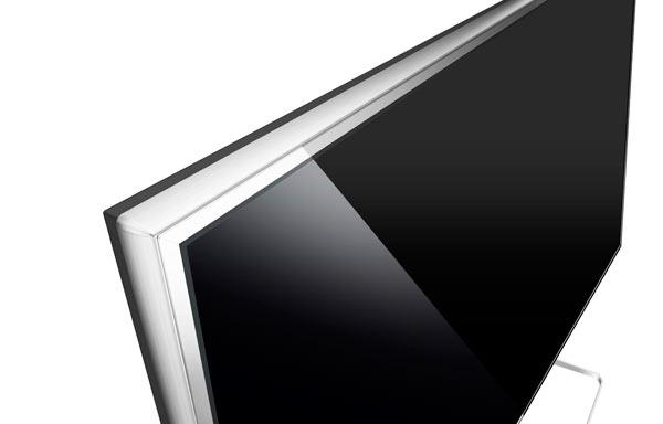 TX-L65WT600E-Panasonic-2