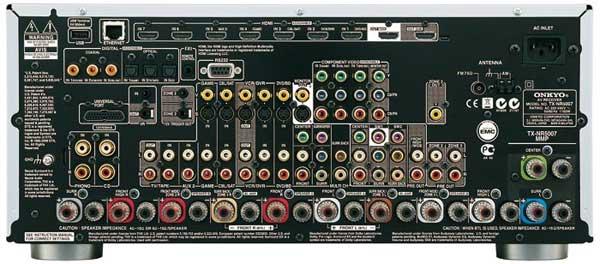 TX-NR5007_back