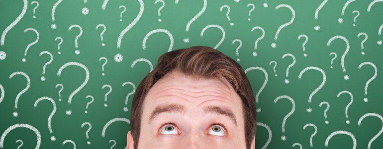 Tablet-problemen-vragen-antwoorden-hulp