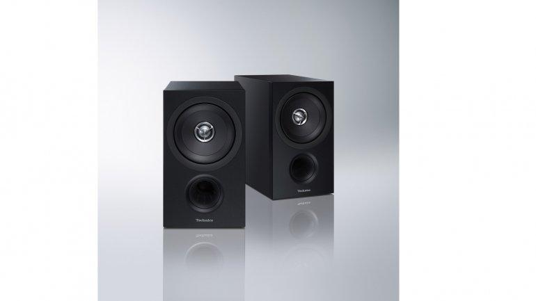 Technics SC-B600
