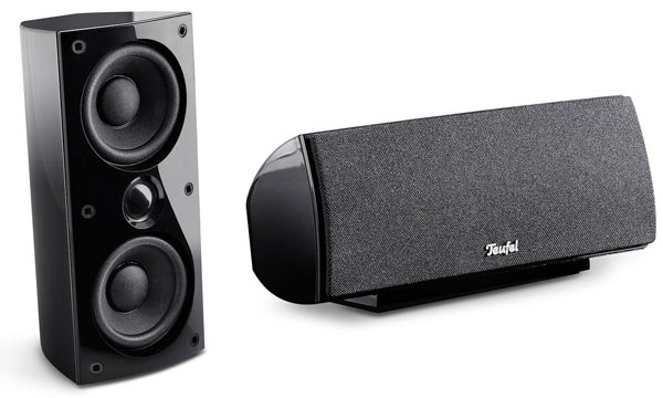 Teufel-Consono-35-speakers