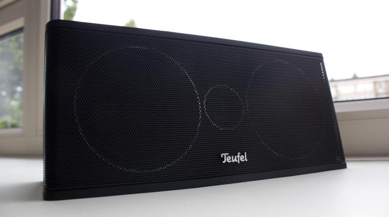 Teufel-Impaq-7000-review-speaker