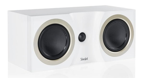 Teufel Theater Hybrid 6-2