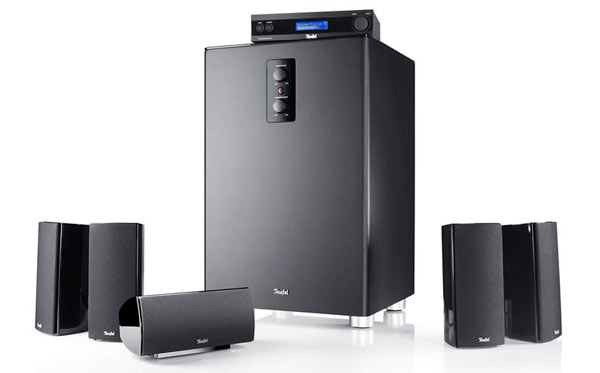 Teufel-review-Central-A-Consono-35