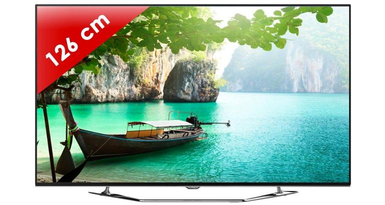 Thomson-4K-tv