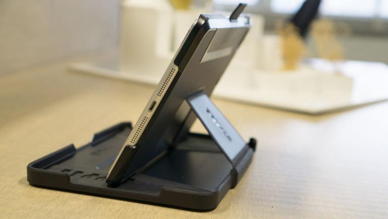 Thule Atmos X3 voor de iPad mini-3