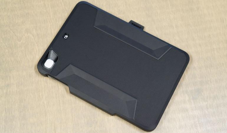 Thule Atmos X3 voor de iPad mini-5