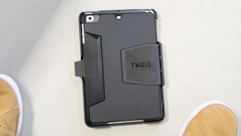 Thule Atmos X3 voor de iPad mini