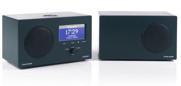 Tivoli-Audio-Albero-plus-2