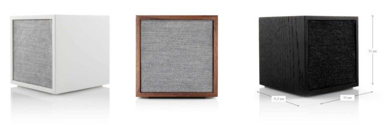 tivoli-audio-art-1