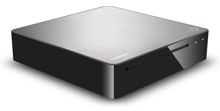 Toshiba-2014-Blu-ray-2