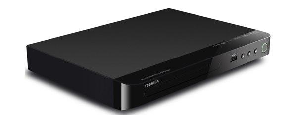 Toshiba-BDX2550