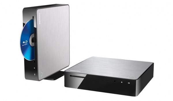 Toshiba-BDX5500