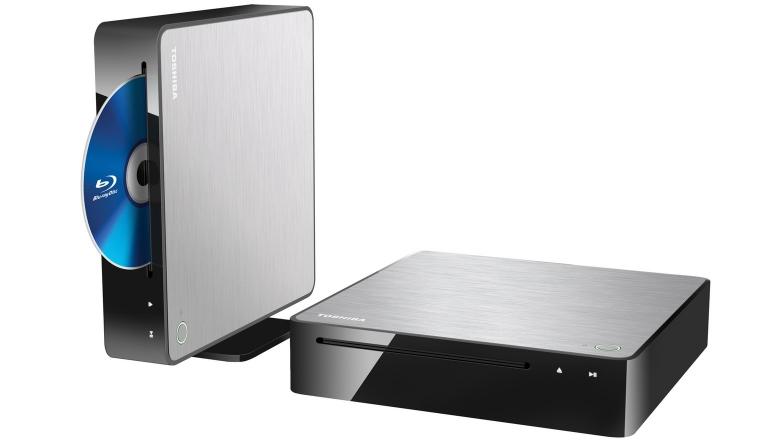 Toshiba-BDX55001