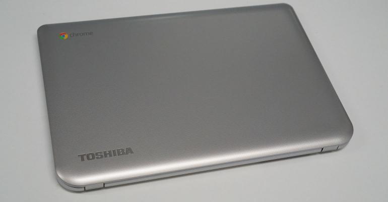 Toshiba-Chromebook-review-design