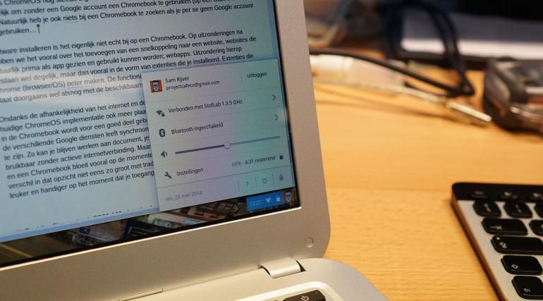Toshiba-Chromebook-review-software-2