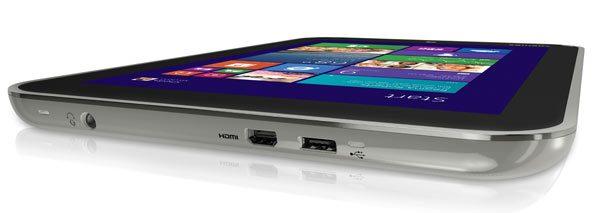 Toshiba-Encore-tablet-2