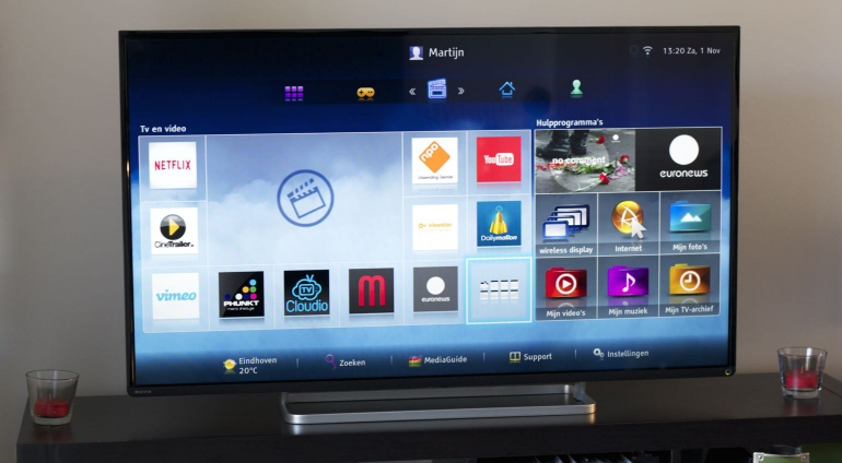 Toshiba-M7463DG-review-smart-tv-2