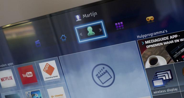 Toshiba-M7463DG-review-smart-tv