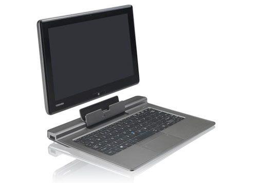 Toshiba-Portege-Z10t-2
