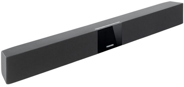 Toshiba-SB3950M1