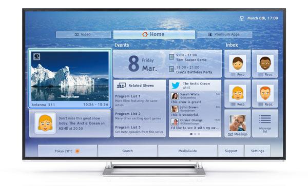 Toshiba-cloud-tv