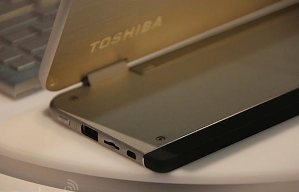Toshiba-hybride-concept-4