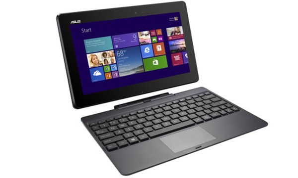 Book T100 Transformer 2 Pricing and Availability New ASUS Windows 8 and Android tablets