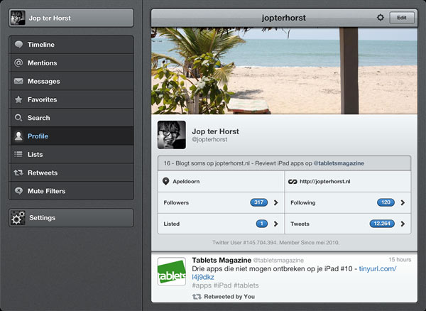 Tweetbot-iPad-apps