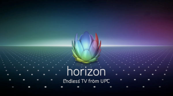 Horizon Mediabox Vanaf September Bij Upc Homecinema Magazine